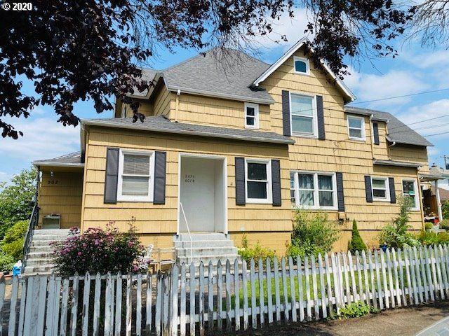 902 JEFFERSON ST, Oregon City, OR 97045 - MLS#: 20011869