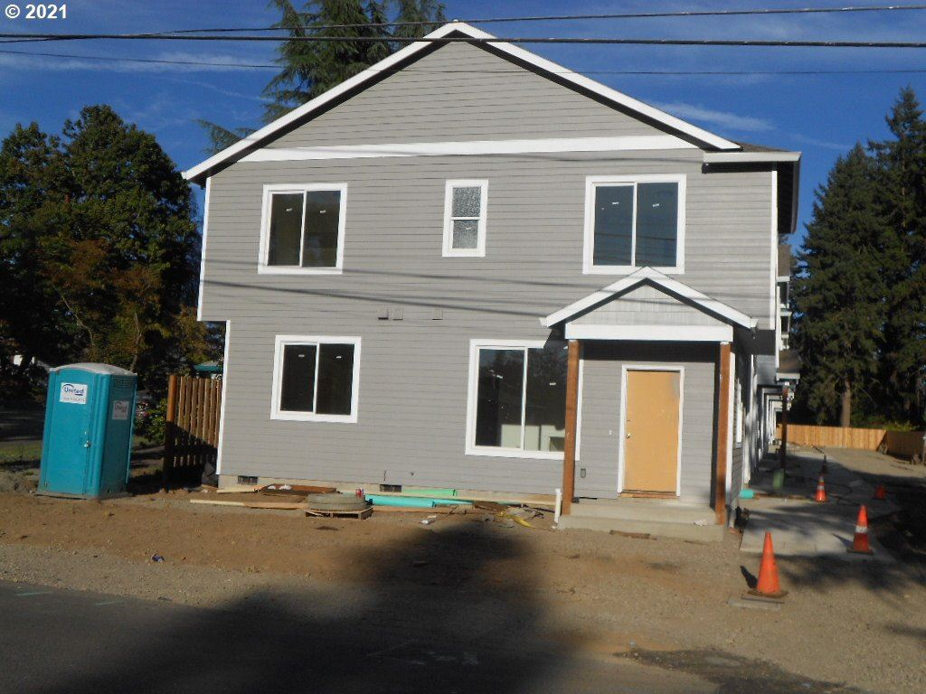 78 SE 139th AVE, Portland, OR 97233 - MLS#: 21412869