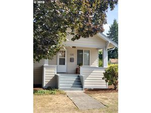 Photo of 636 SE HEMBREE ST, McMinnville, OR 97128 (MLS # 19272870)
