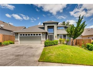 Photo of 3553 SW 28TH TER, Gresham, OR 97080 (MLS # 19544870)