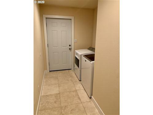 Tiny photo for 48394 ROARING RAPIDS WAY, Oakridge, OR 97463 (MLS # 20315872)