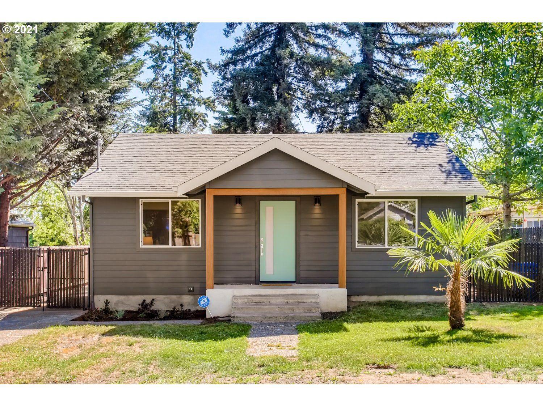 4704 NE 90TH AVE, Portland, OR 97220 - MLS#: 21217872
