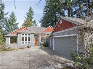 Photo of 19269 SW GASSNER RD, Beaverton, OR 97007 (MLS # 19200873)