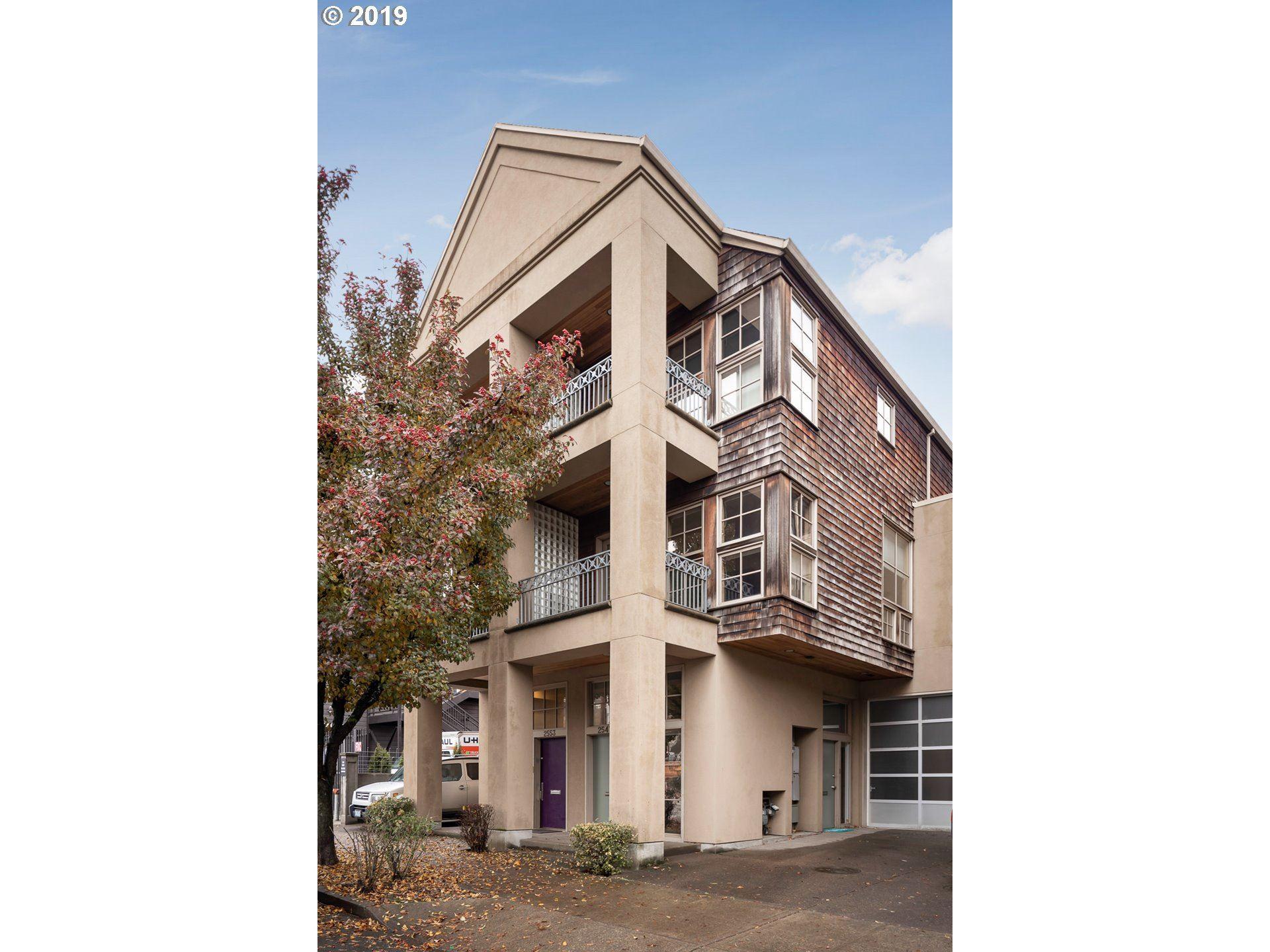 2547 NW UPSHUR ST, Portland, OR 97210 - MLS#: 19696873