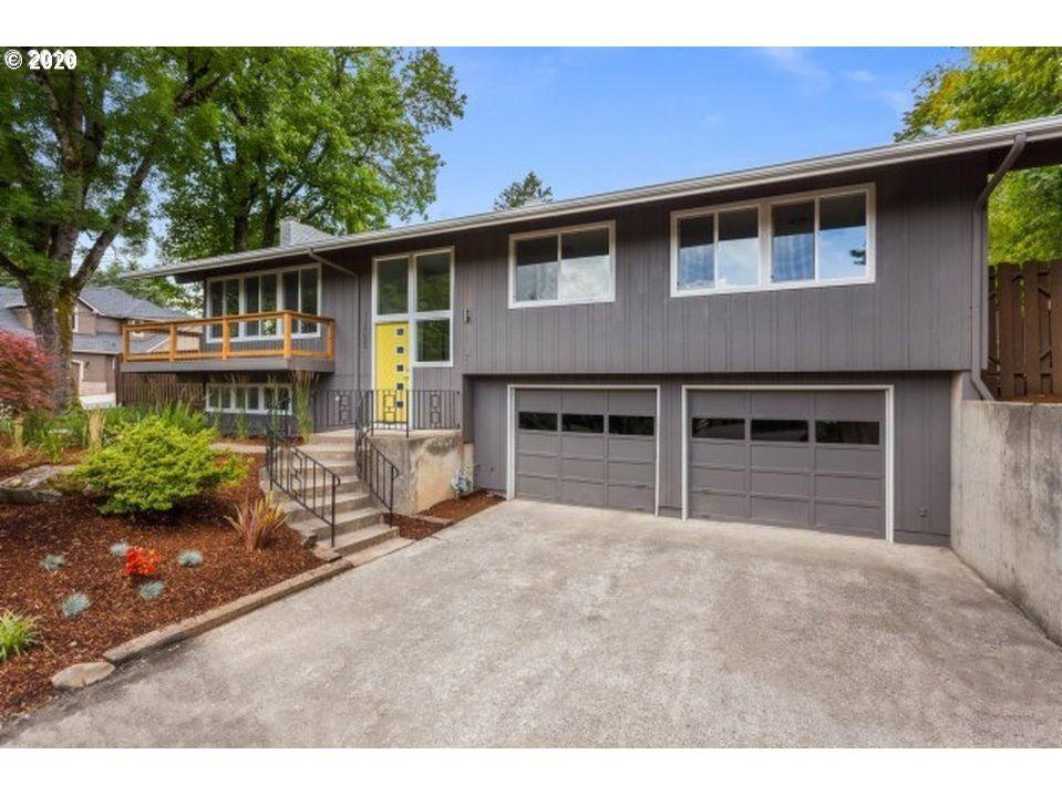 11165 NW COPELAND ST, Portland, OR 97229 - MLS#: 20622874