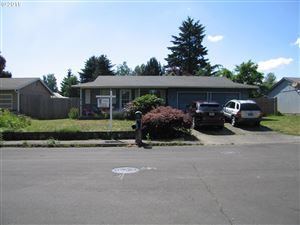 Photo of 1595 SW 194TH AVE, Aloha, OR 97003 (MLS # 19551875)
