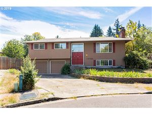 Photo of 12780 SW 17TH ST, Beaverton, OR 97008 (MLS # 19656875)