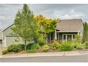 Photo of 8130 SW 187TH AVE, Beaverton, OR 97007 (MLS # 19131876)