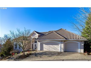 Photo of 3006 NW Chapin DR, Portland, OR 97229 (MLS # 19298876)