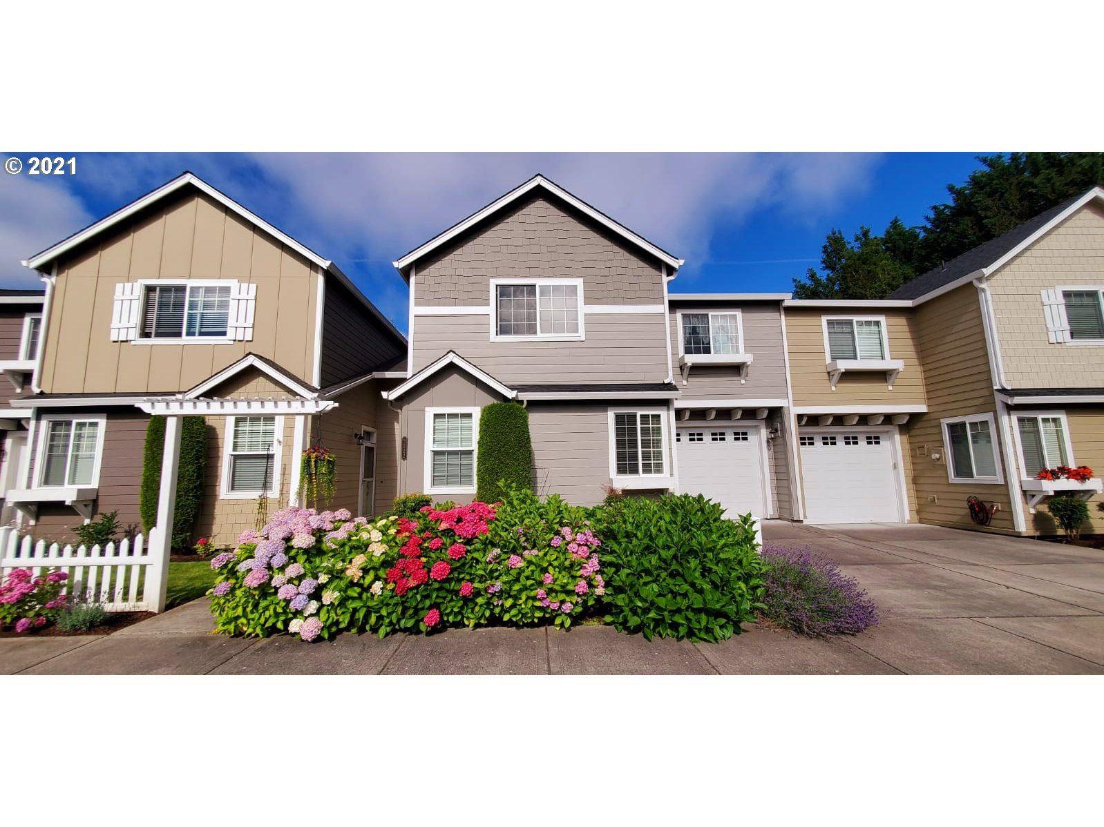 5222 NE 74TH CT, Vancouver, WA 98662 - MLS#: 21462876