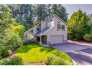 Photo of 11401 SW 90TH AVE, Tigard, OR 97223 (MLS # 19277877)