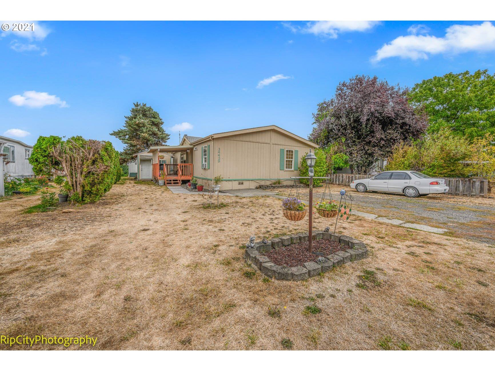 34429 Green Meadow WAY, Scappoose, OR 97056 - MLS#: 21192877