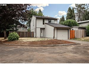 Photo of 3023 SE 145TH AVE, Portland, OR 97236 (MLS # 19180878)