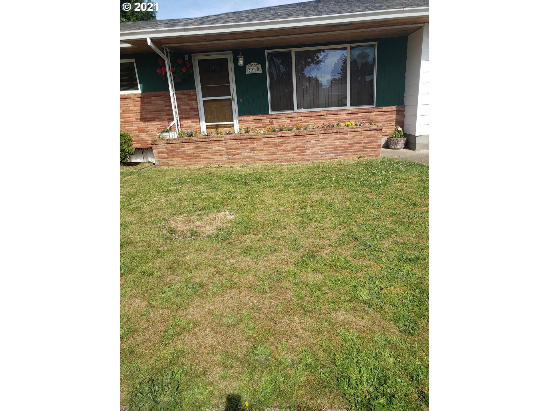 3310 SE 167TH AVE, Portland, OR 97236 - MLS#: 21508878