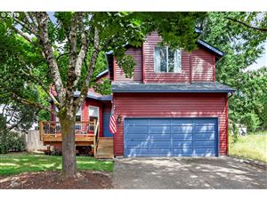 Photo of 9332 SW 42ND AVE, Portland, OR 97219 (MLS # 19353879)