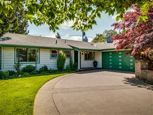 Photo of 2224 NE 142ND AVE, Portland, OR 97230 (MLS # 19697879)