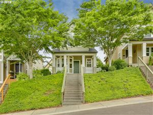 Photo of 2441 NW STIMPSON LN, Portland, OR 97229 (MLS # 19178880)