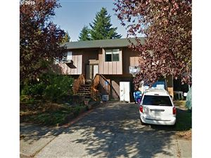 Photo of 16043 SE MILL ST, Portland, OR 97233 (MLS # 19341880)