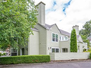 Photo of 8505 SW CURRY DR D #D, Wilsonville, OR 97070 (MLS # 19345880)