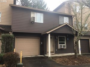 Photo of 3638 NE 158TH AVE, Portland, OR 97230 (MLS # 17576882)