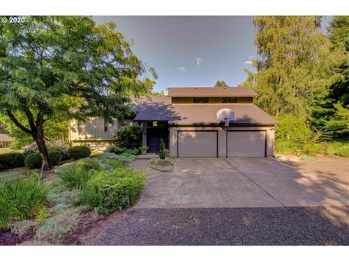 Photo of 2965 NE HIGHWAY 47, McMinnville, OR 97128 (MLS # 20084882)