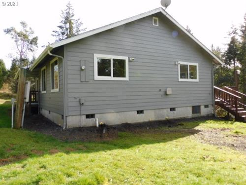 Tiny photo for 83944 SPRING HILL LN, Pleasant Hill, OR 97455 (MLS # 21333882)