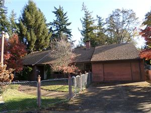 Photo of 11410 SW LOMITA AVE, Tigard, OR 97223 (MLS # 19332884)