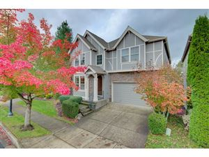Photo of 13281 SW TIMARA LN, King City, OR 97224 (MLS # 19165885)