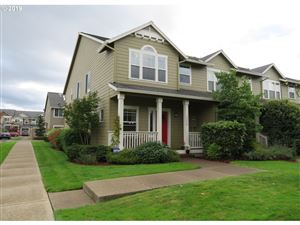 Photo of 14248 BRITTANY TER, Oregon City, OR 97045 (MLS # 19349886)