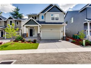 Photo of 12010 SW Baker LOOP, Beaverton, OR 97008 (MLS # 19371886)