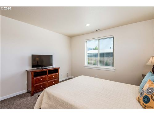 Tiny photo for 178 E 2ND ST, Lowell, OR 97452 (MLS # 20525886)