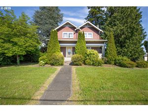 Photo of 525 5TH, Myrtle Point, OR 97458 (MLS # 18637888)