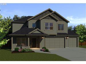 Photo of 2102 SE 12th AVE Lot17 #Lot17, Canby, OR 97013 (MLS # 19263888)