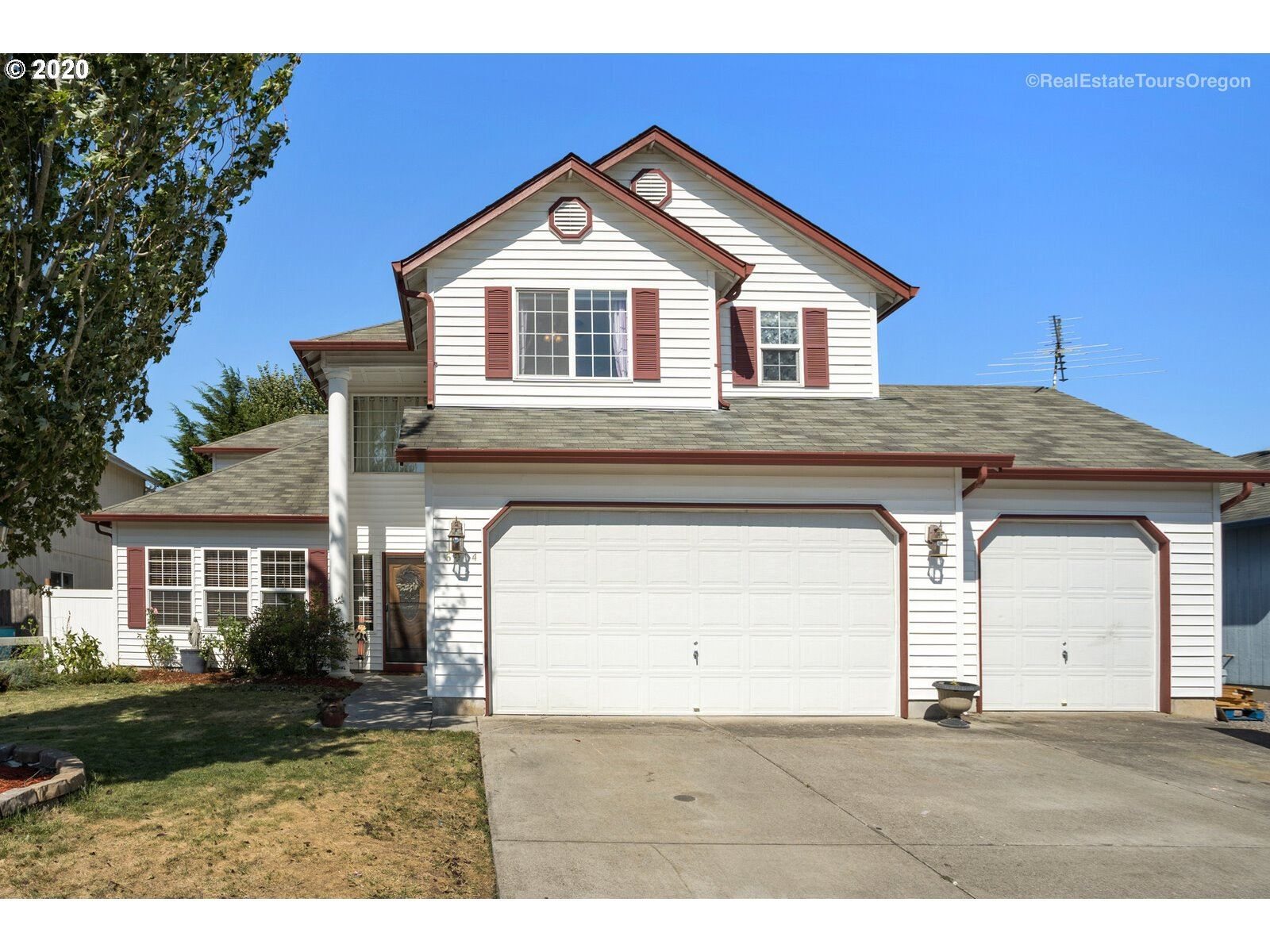 16014 NE 72ND CIR, Vancouver, WA 98682 - MLS#: 20308888