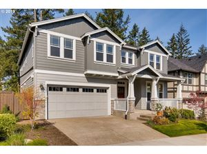 Photo of 7821 SW 204TH AVE, Beaverton, OR 97007 (MLS # 19053893)