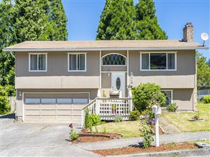 Photo of 2255 SW 19TH ST, Gresham, OR 97080 (MLS # 19170893)