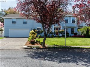 Photo of 2331 SW HARTLEY AVE, Gresham, OR 97080 (MLS # 19349893)