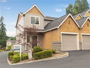 Photo of 12882 BOONES FERRY RD, Lake Oswego, OR 97035 (MLS # 19392893)