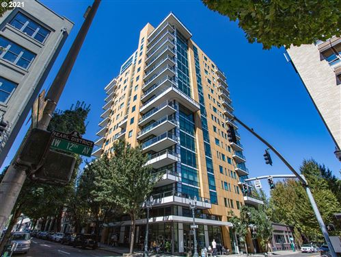 Photo of 311 NW 12TH AVE #505, Portland, OR 97209 (MLS # 21529893)