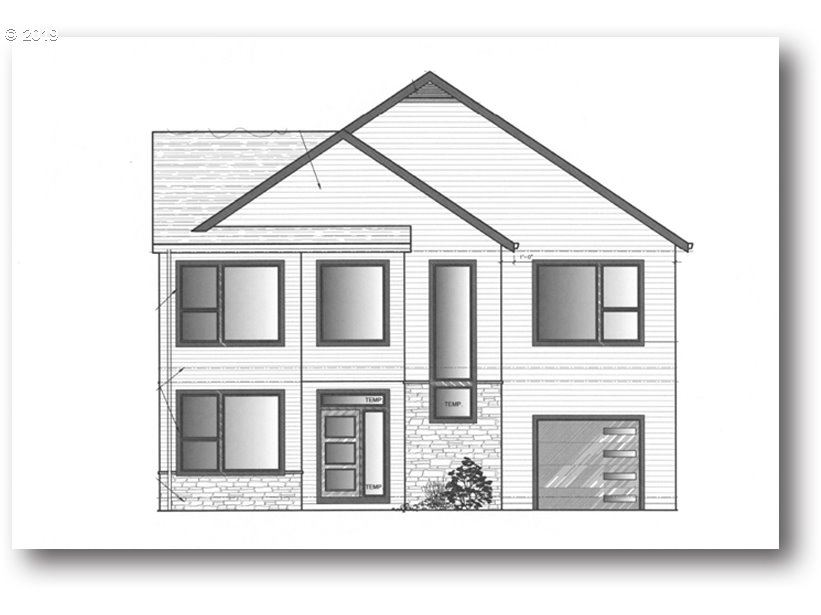 8031 SE 9th AVE, Portland, OR 97202 - MLS#: 19588893