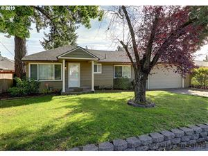Photo of 2256 SE 130TH AVE, Portland, OR 97233 (MLS # 19233894)