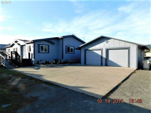 Philomath Or Homes For Sale Real Living The Real Estate