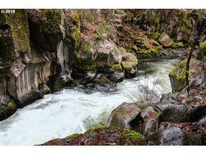 Photo of 1470 Highway 141, White Salmon, WA 98672 (MLS # 18522895)