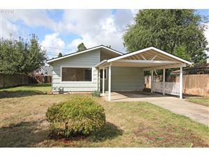 Photo of 3005 SE 147TH AVE, Portland, OR 97236 (MLS # 19582896)