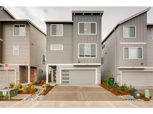 Photo of 7537 SW Steinbach, Beaverton, OR 97007 (MLS # 19676896)