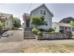Photo of 1807 SE 43RD AVE, Portland, OR 97215 (MLS # 19626897)