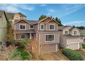 Photo of 16210 SW BRAY LN, Tigard, OR 97224 (MLS # 19349898)
