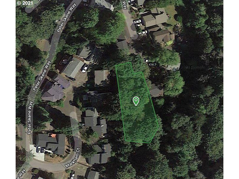 Photo of 17876 Peter Skene WAY, Oregon City, OR 97045 (MLS # 21101898)