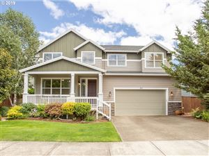 Photo of 3812 NW 3RD AVE, Hillsboro, OR 97124 (MLS # 19147900)