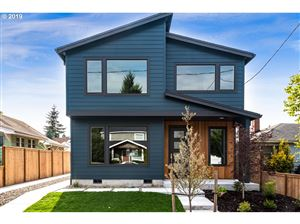 Photo of 4365 SE 51st AVE, Portland, OR 97206 (MLS # 19427900)